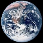 AWhole-Earth