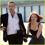justin-timberlake-amanda-seyfried-in-time