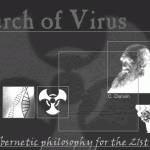 viruschurch