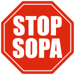 150x150xstop-sopa-300x300.png.pagespeed.ic.VOm8QPNhAz