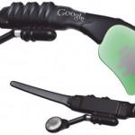 google-glasses