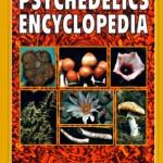 psychedelicsencyclopedia