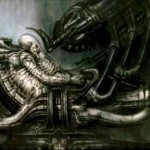 Alien-_Space_Jockey_Prometheus_Trailer_Locandina_Ridley_Scott