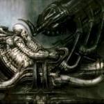Alien-_Space_Jockey_Prometheus_Trailer_Locandina_Ridley_Scott