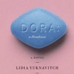 Dora_A_Headcase