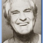 timothy_leary