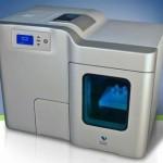 3d-printer-price