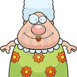 grandma-smiling-thumb13594515